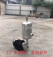 太原小型气液分离装置生产厂家