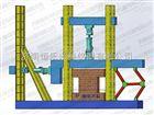 HLJGJX-300优质结构工程梁柱教学实验系统