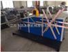 PVC水冷式波紋管生產線