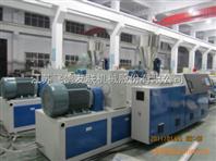 PVC自来水管生产线厂家