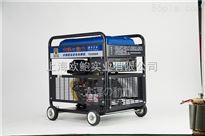 TO250A250A发电电焊机