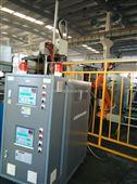 碳纤维预浸料控温模温机