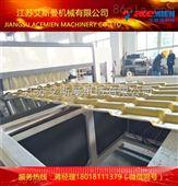 ASA合成树脂瓦设备制造屋面瓦材料首选