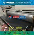 合成樹脂瓦成型機、仿彩鋼瓦生產線