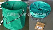 PVC塑料熱合機