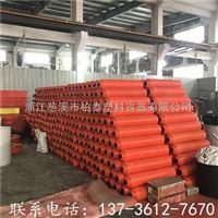 FT80*110塑料拦污排水库拦污漂设施