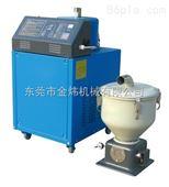 分体式工业自动上料机