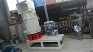 可替代混合机或干燥机的pvc塑料薄膜泡料机