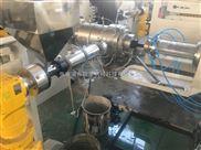 张家港20-110ppr管材挤出机生产线