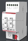 安科瑞建筑智能照明控制系统强势推荐
