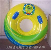 PVC游泳圈『热合机