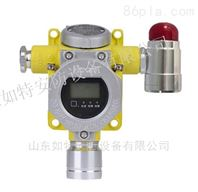 氟化氫氣體探測器 工業用有害氣體報警裝置