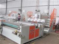 供应优质气垫膜 气泡膜生产设备