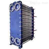 根據工況用途換熱器可以分為幾大類