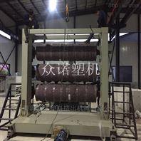 pp365备用网站板材生产线价格