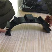 低筋背贴式橡胶止水带使用分类
