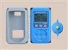 KP836泵吸式四合一气体检测仪