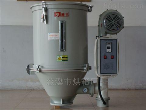 直接式塑料干燥机供应