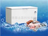 海钓朋友推崇超低温冰箱/金枪鱼保鲜冷藏柜