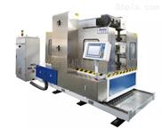 金纬小口径高速波纹管材生产线厂家