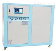 工业冷水机原理 金炜机械