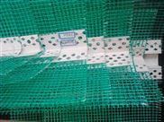 青岛专业PVC护角条设备_塑料异形材生产线