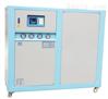 生产工业冷水机组