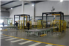 懸臂式在線纏繞包裝機生產廠家