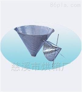 高效塑料干燥机