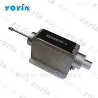 汽机热膨胀传感器TD-2 0-50mm 咞烰