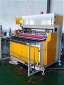 广东易统机械裁切机PVC专用