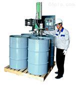 GLZ全自动刷桶自动化灌装机