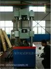 钢筋剪切强度试验机