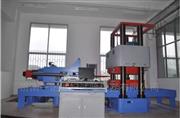 生产橡胶支座压剪试验机厂家