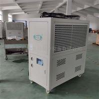 OLT-5匹風冷式冷水機