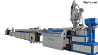 恒翔节水灌溉系列生产设备