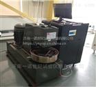 DMW-2刹车片定速摩擦磨损试验机