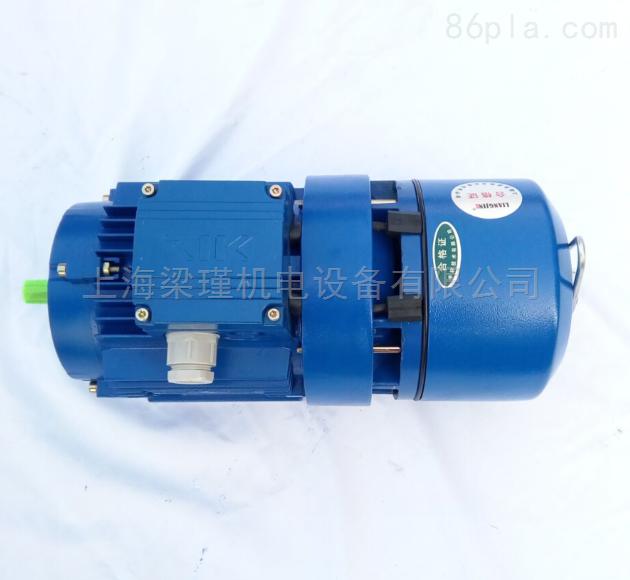 清华bmd8026紫光刹车电机
