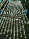 耐用注塑机螺杆厂家