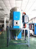 大型塑料烘干机