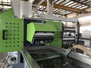 PET涤纶再生造粒机研发生产厂家中塑机械