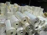 PET薄膜回收再生造粒机厂家中塑机械研究院