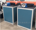 GW-B济南GWB钢筋弯曲试验机现货批发