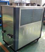 江苏冷水机组,超低温工业