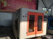 BT40/BT30轴承盒吹塑机/吹瓶机/塑料机械