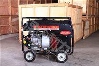 TOTO250MT-2250A汽油发电电焊两用机出厂价格