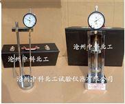 ISOBY-160砂浆比长仪