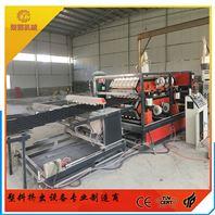 PVC樹脂 塑料瓦生產設備