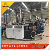 樹脂瓦/塑料瓦成型機(成型設備)