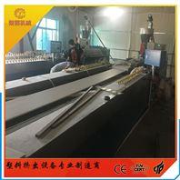 張家港PVC護墻板機器設備